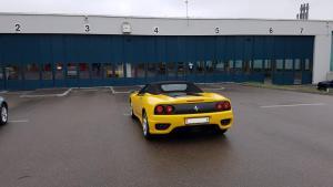 My_Ferrari_360_Spider_MFK_2.jpg