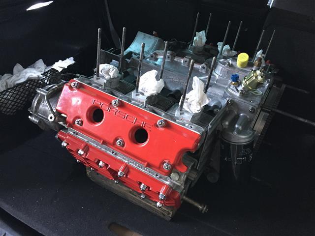 IMG-6942.JPG