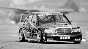 02-Mercedes-Benz-190-E-Baby-Benz-680x379.jpg