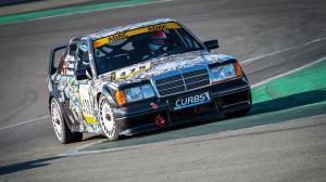 06-Mercedes-Benz-190-E-Baby-Benz-680x379.jpg