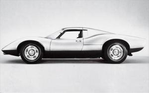 1968_Chevrolet_Astro_II_XP-880_Concept_Car_01.jpg