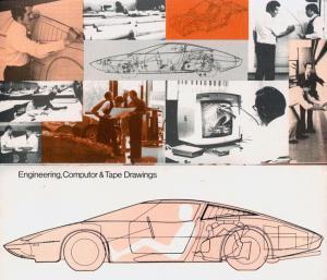 1976_Chevrolet_Aero-Vette_Brochure_03.jpg