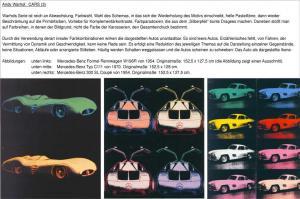 Warholcars-3 (Large).jpg