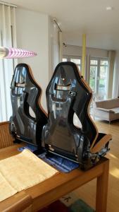 RACE SEATS (2).jpg