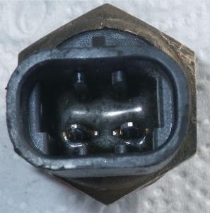 348_Kühlmittelsystem10.JPG
