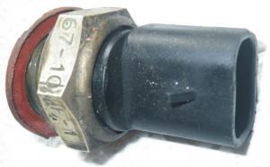 348_Kühlmittelsystem11.JPG