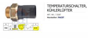 348_Kühlmittelsystem16.JPG