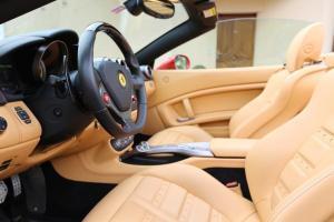 ferrari-california-cabriolet-2011-occasion3.jpg