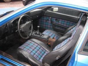 924 Turbo I.jpg