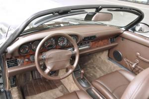993 speedster FAP 14.jpg