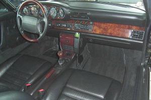 964 Turbo Cabrio 3.3.jpg