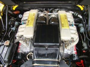 Motor 183.JPG