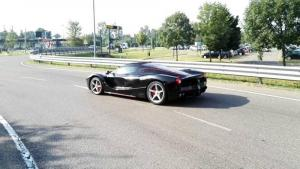 Aperta black dvr rear.jpg
