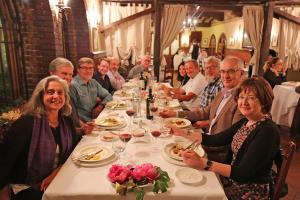 The Provos, Bernhard and Cristiana at the Birthday Dinner.jpg