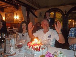 Valentino's Birthday Cake.jpg