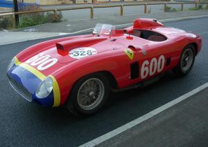150691_car-290MM_EPQIYQ-1920x0_E5CZXJ.jpg
