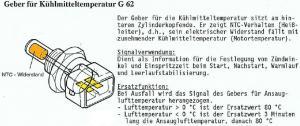 bosch 0-280-130-026_besch-.jpg