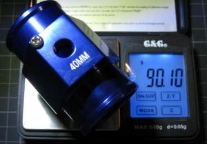 bosch 0-280-130-026_adapt-.jpg