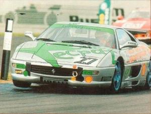 Original color in 1998 & Challenge winner.jpg