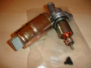 DSC01612.JPG