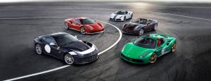 Ferrari_schieramento_HEADER_DEF-sito.jpg