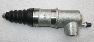 Lam_Kupplungsnehmerzylinder7.JPG