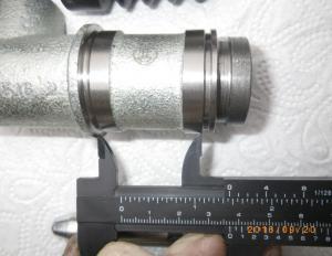 Lam_Kupplungsnehmerzylinder9.JPG
