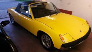 VW Porsche 914.jpg