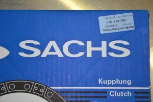 Kupplung AP Sachs Verpackung.JPG