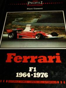 cover_piero-casucci_f1_1964-1976.JPG