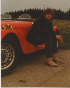 mog3-1981.JPG