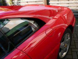 Ferrari  Lackierung  11.2016 003.JPG