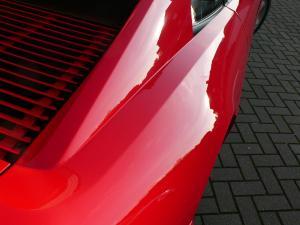 Ferrari  Lackierung  11.2016 004.JPG