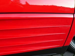Ferrari  Lackierung  11.2016 008.JPG