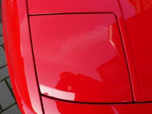 Ferrari  Lackierung  11.2016 011.JPG