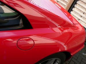 Ferrari  Lackierung  11.2016 014.JPG