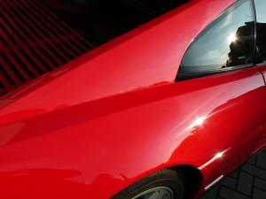 Ferrari  Lackierung  11.2016 022.JPG