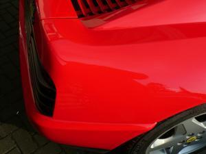 Ferrari  Lackierung  11.2016 023.JPG