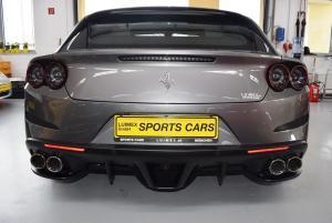 Ferrari GTC4 Lusso grau grau 004.JPG