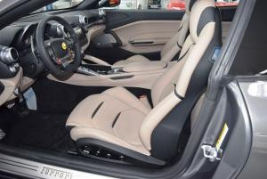 Ferrari GTC4 Lusso grau grau 009.JPG