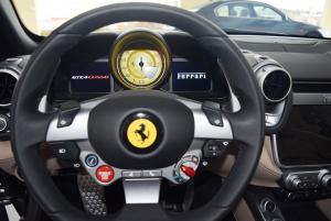 Ferrari GTC4 Lusso grau grau 014.JPG