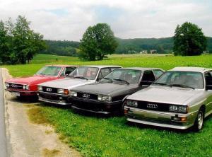 Audis.jpg