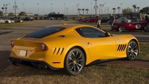 ferrari-sp275-rw-competizione (1).jpg