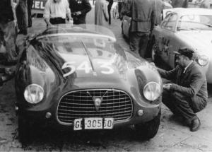 1952 212 barchetta export 0158 ED.jpg