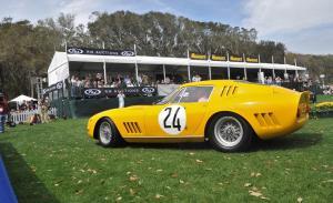65-Ferrari-275GTB-C_DV-12-AI_a02.jpg