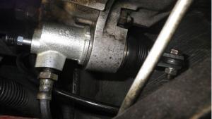 Lam_Kupplungsnehmerzylinder11.JPG