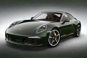 porsche-911-club-coupe-1.jpg