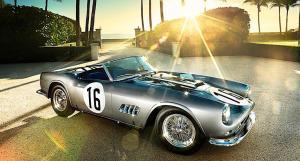 05_140127-classic_driver_15_06_r_california_rgb_35.jpg