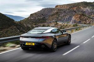 AstonMartinDB11.jpg