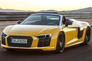AudiR8Spyder.jpg